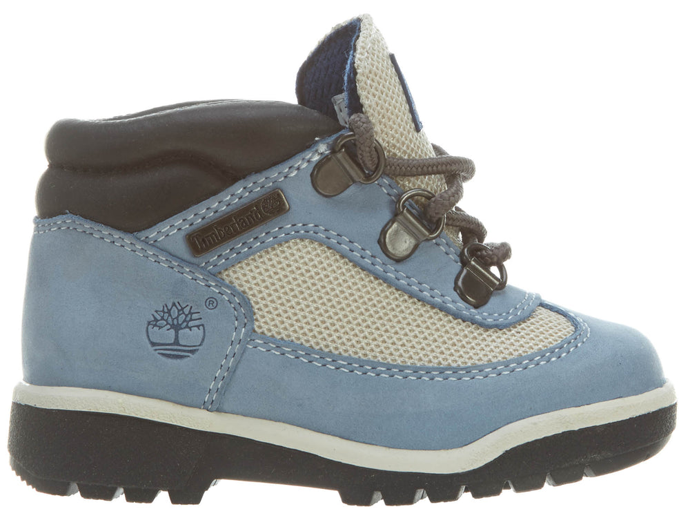Timberland Toddler's Field Boot Style # 15892