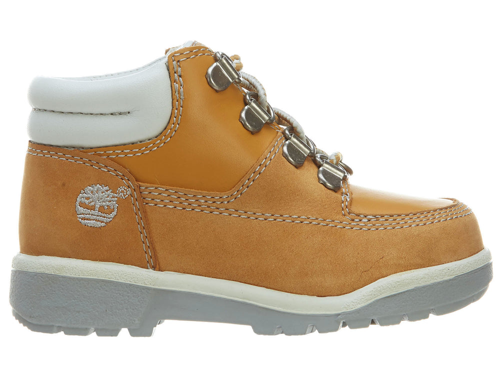Timberland T FB PANEL Toddler Style # 17894