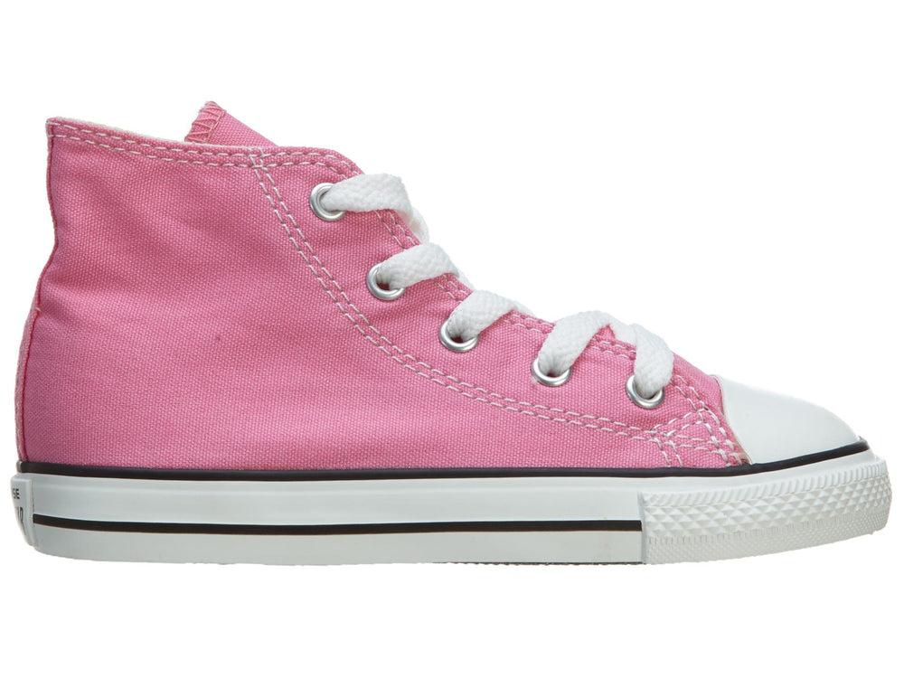 Converse C/T All Star Toddler Style: 7J234