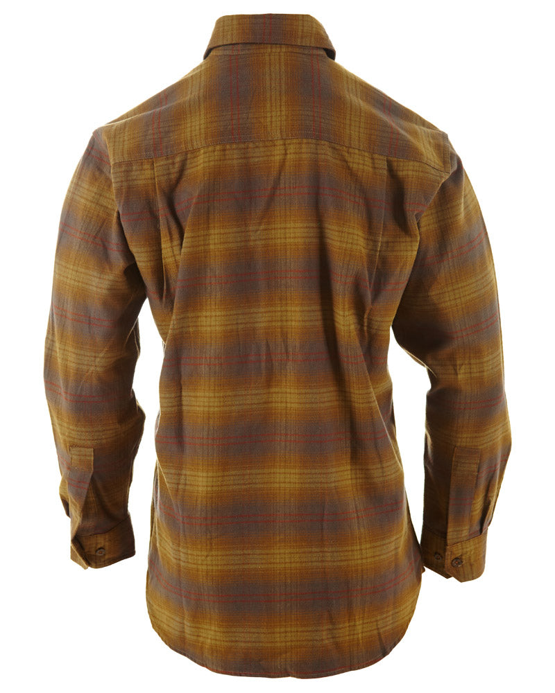 WOOLRICH SHIRT MENS STYLE# WOL 6020