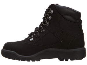 6 IN L/F FIELD BOOT Style# 44790
