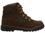 Timberland Field-Boot Little Kids Style-44792