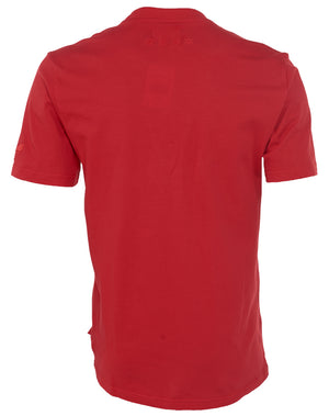 Adidas Nba Chicago Tee Mens Style : M66335