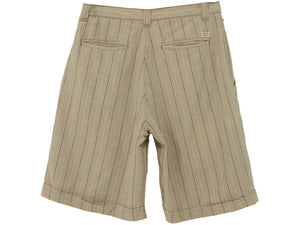 A J's Jeanswear Formal Shorts Mens Style : E4854/88