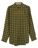 Woolrich Shirt Mens Style # WOL 6004