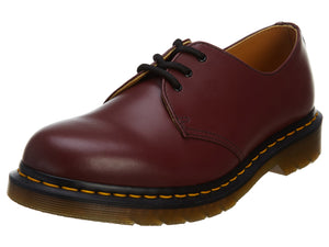 Dr. Martens 1461 Oxford Shoes Unisex Style : 11838600