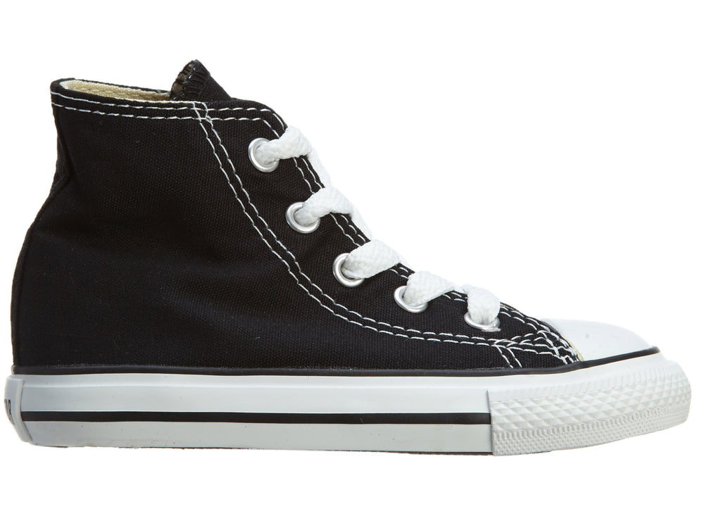 Converse Inft c/t All Star Style # 7J231