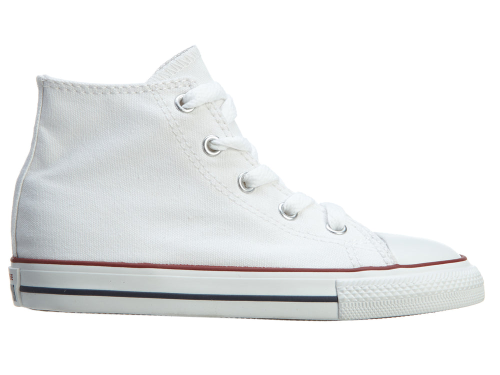 Converse INF C/T ALL STA Style # 7J253