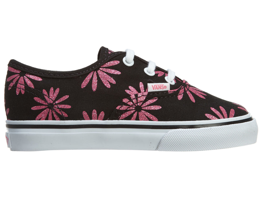 Vans Authentic Toddlers Style : Vn-0xfx