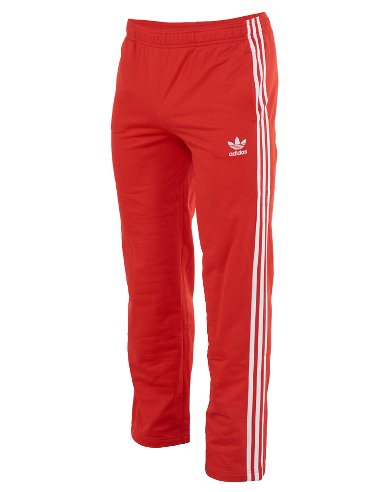 Adidas Superstar Track Pant Big Kids Style : S23403