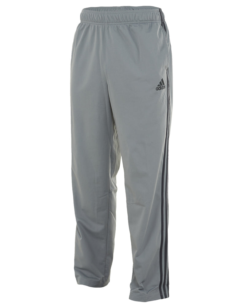Adidas Training Pant Mens Style : M64707