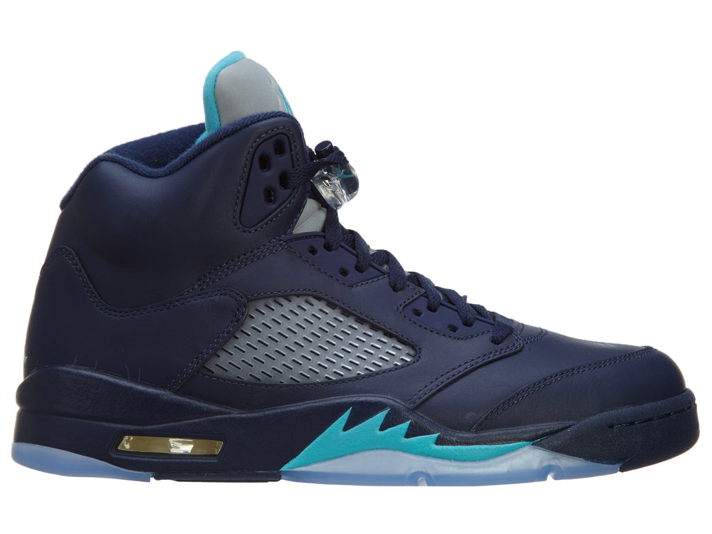 Air Jordan 5 Retro Mens Style : 136027