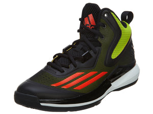 Adidas Title Run Basketball Shoe Mens Style : S84203