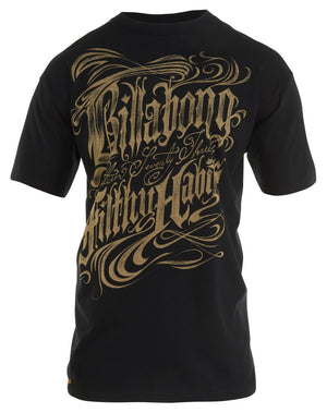 Billabong One Arc Mens Style : M451lhab