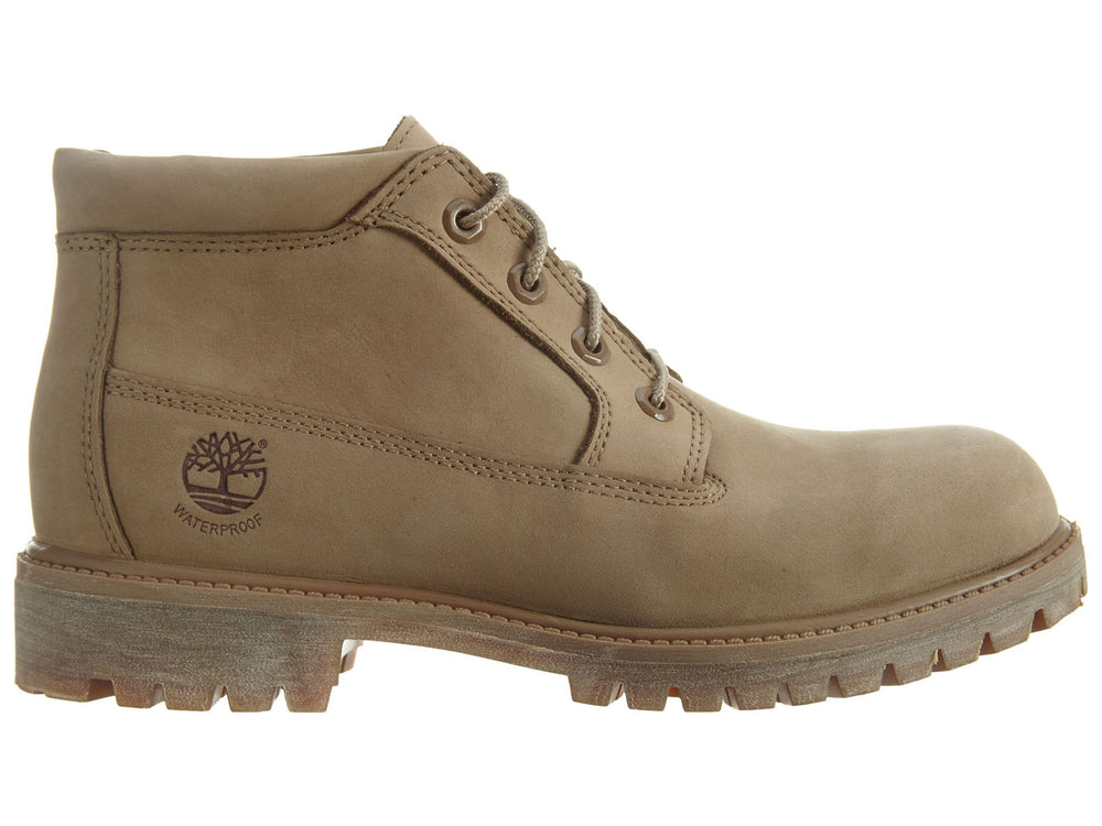 Timberland Premium Chukka Boots Mens Style : Tb0a179g
