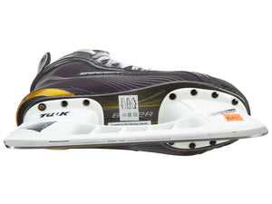 Bauer Supreme One 70 Skate Mens Style : 1034477
