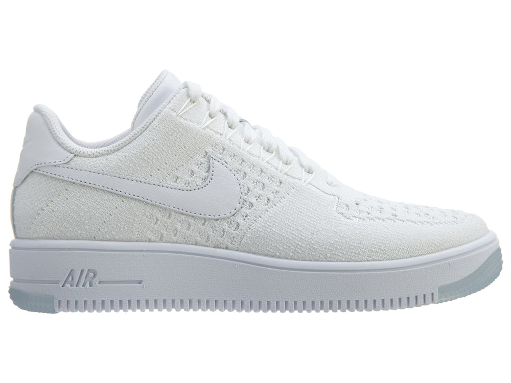 Nike Af1 Ultra Flyknit Low Mens Style : 817419