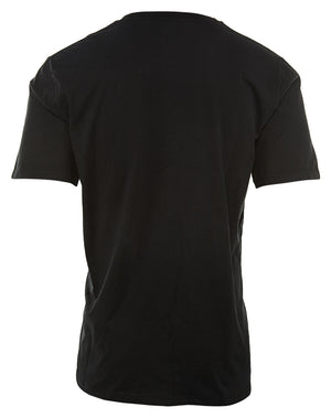 Cult Of Individuality  We're Here Tee Mens Style : 649-14b-t009