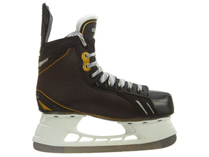 Bauer Supreme One.6 Jr Skate Big Kids Style : 1001302