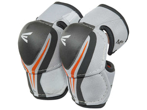 Easton Mako M3 Elbow Pads Junior Big Kids Style : Ep04