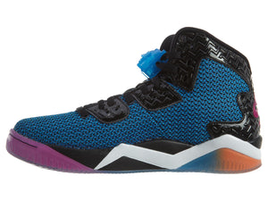 Air Jordan Spike Forty Mens Style : 819952
