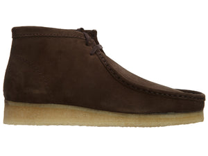 Clarks Wallabee Boot Mens Style : 03658