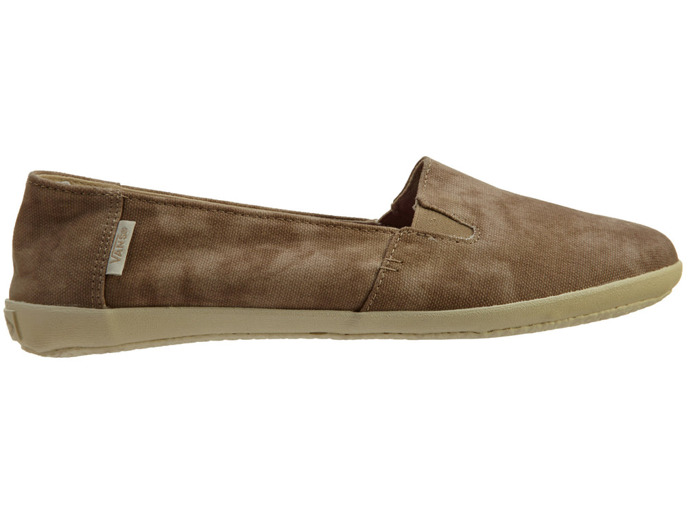 Vans Bixie Womens Style : Vn-0oy6