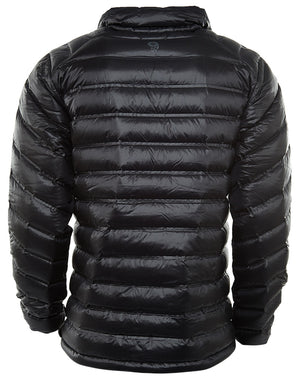 Mountain Hardwear Stretch Down Rs Jacket Mens Style : Om0147