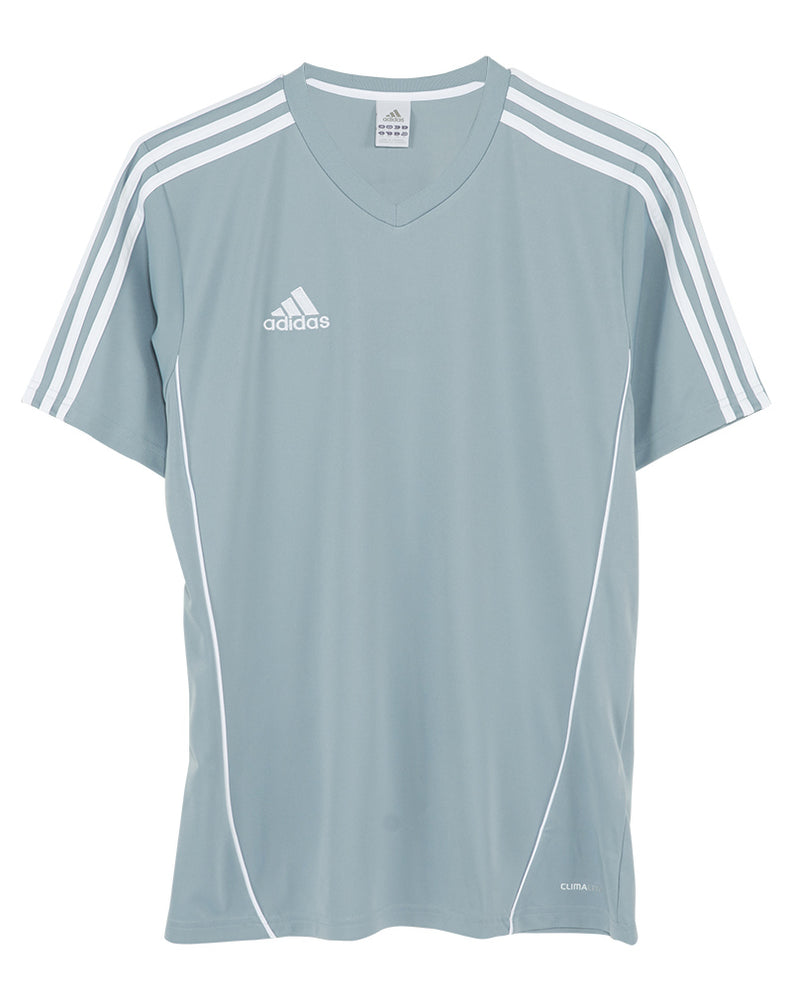 Adidas Youth Estro 12 Jersey Big Kids Style : X40642