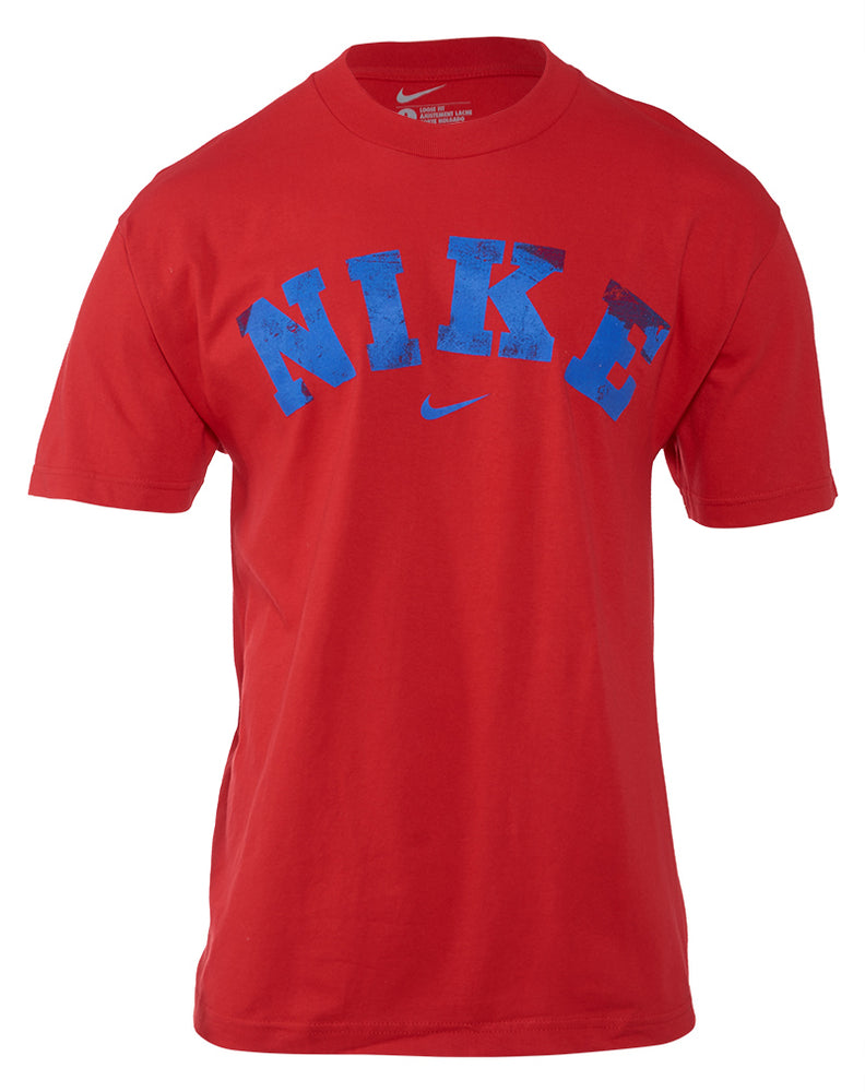 NIKE LOOSE FIT ACTIVE MEN'S STYLE # 479458