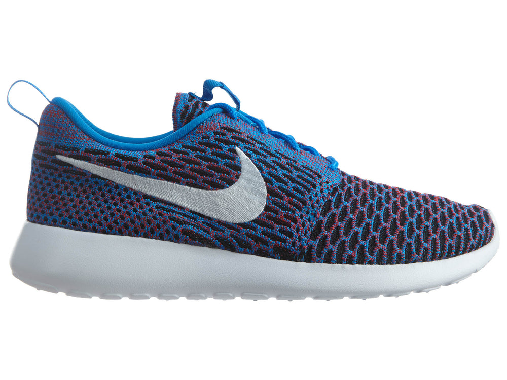 Nike Roshe One Flyknit Womens Style : 704927