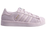 Adidas Superstar Little Kids Style : S76616