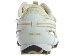 Diesel Explorer Sneakers Toddlers Style : 103100005681
