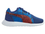 Puma St Trainer Evo Superman Little Kids Style : 362241