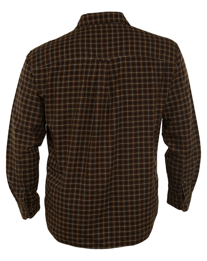 Woolrich Shirt Mens Style # WOL 6024