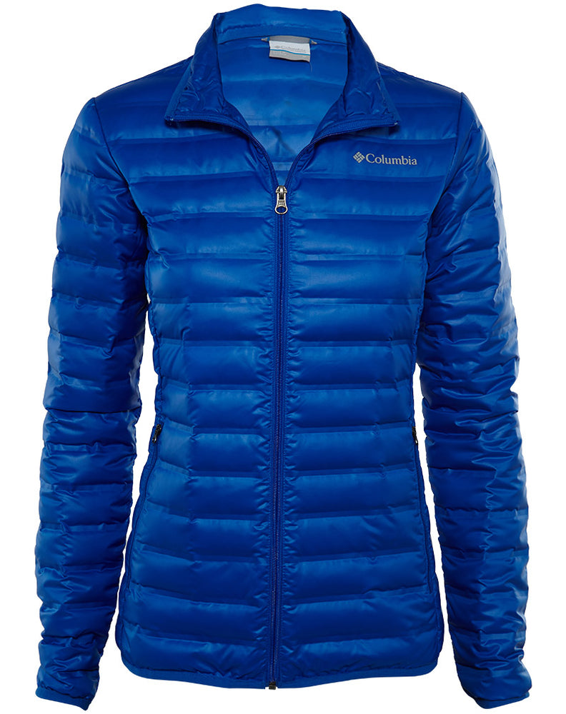 Columbia Mighty Lite™ Iii Jacket Womens Style : Wl1058