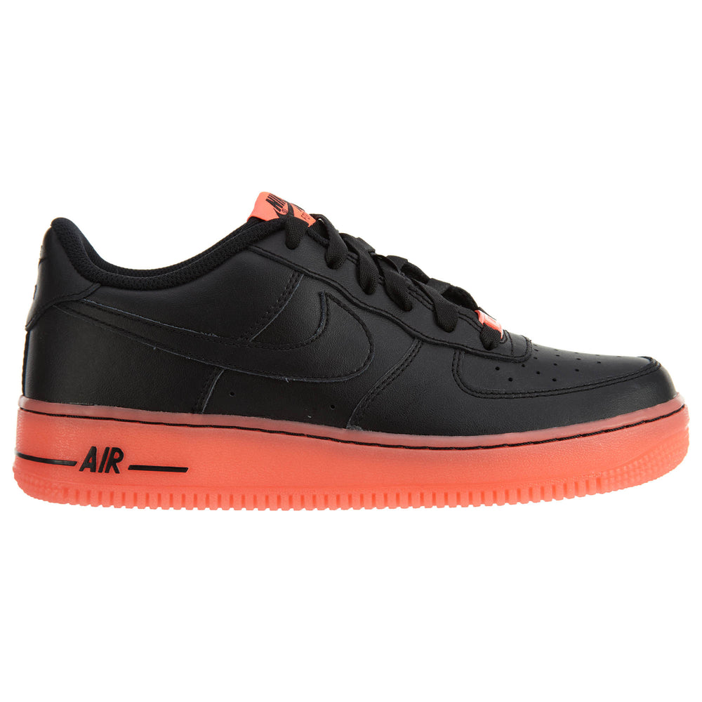 AIR FORCE 1 PREMIUM (GS) Style # 748981