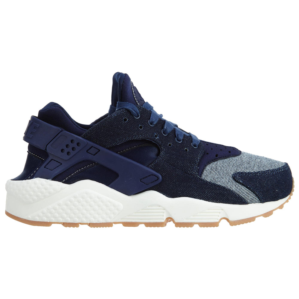 Nike Air Huarache Run Se Womens Style : 859429