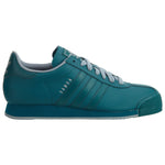 Adidas Originals Mens Style : D74117