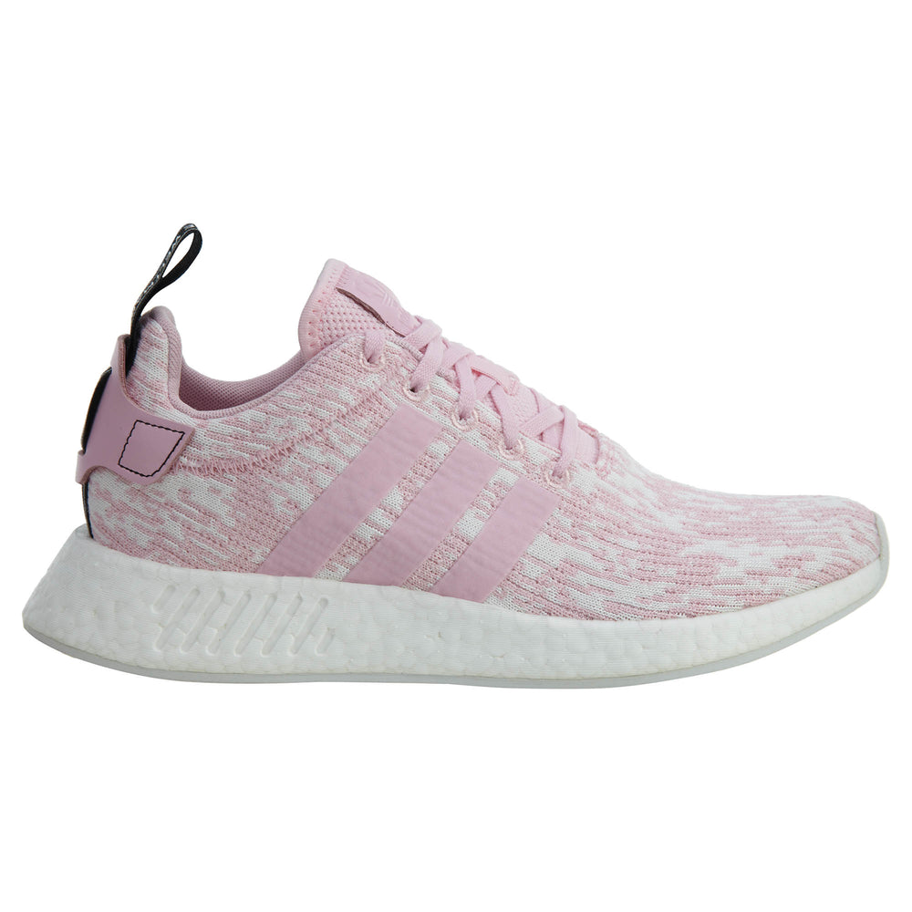 Adidas Nmd_r2 Womens Style : By9315