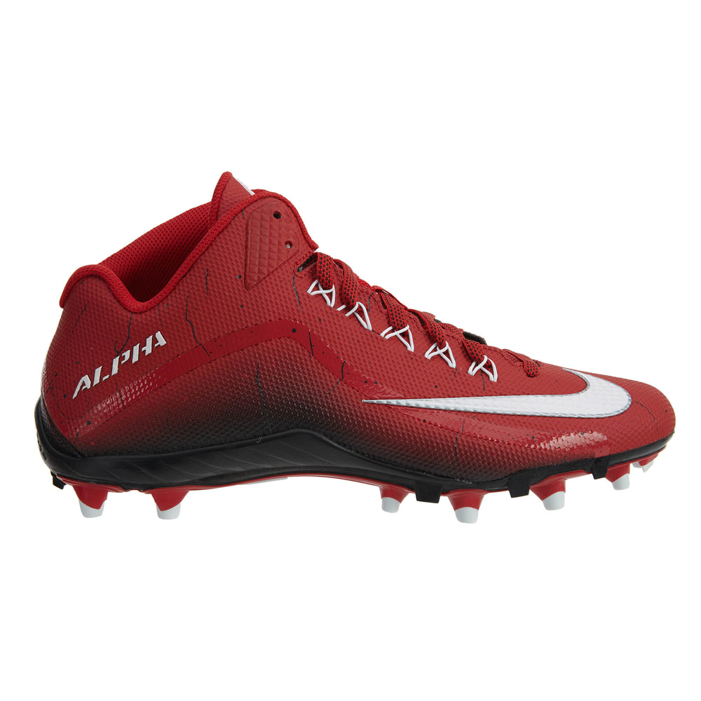 Nike Alpha Pro 2 3/4 Td Mens Style : 719927