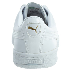 Puma Basketclassic Animal Croc Mens Style : 362283