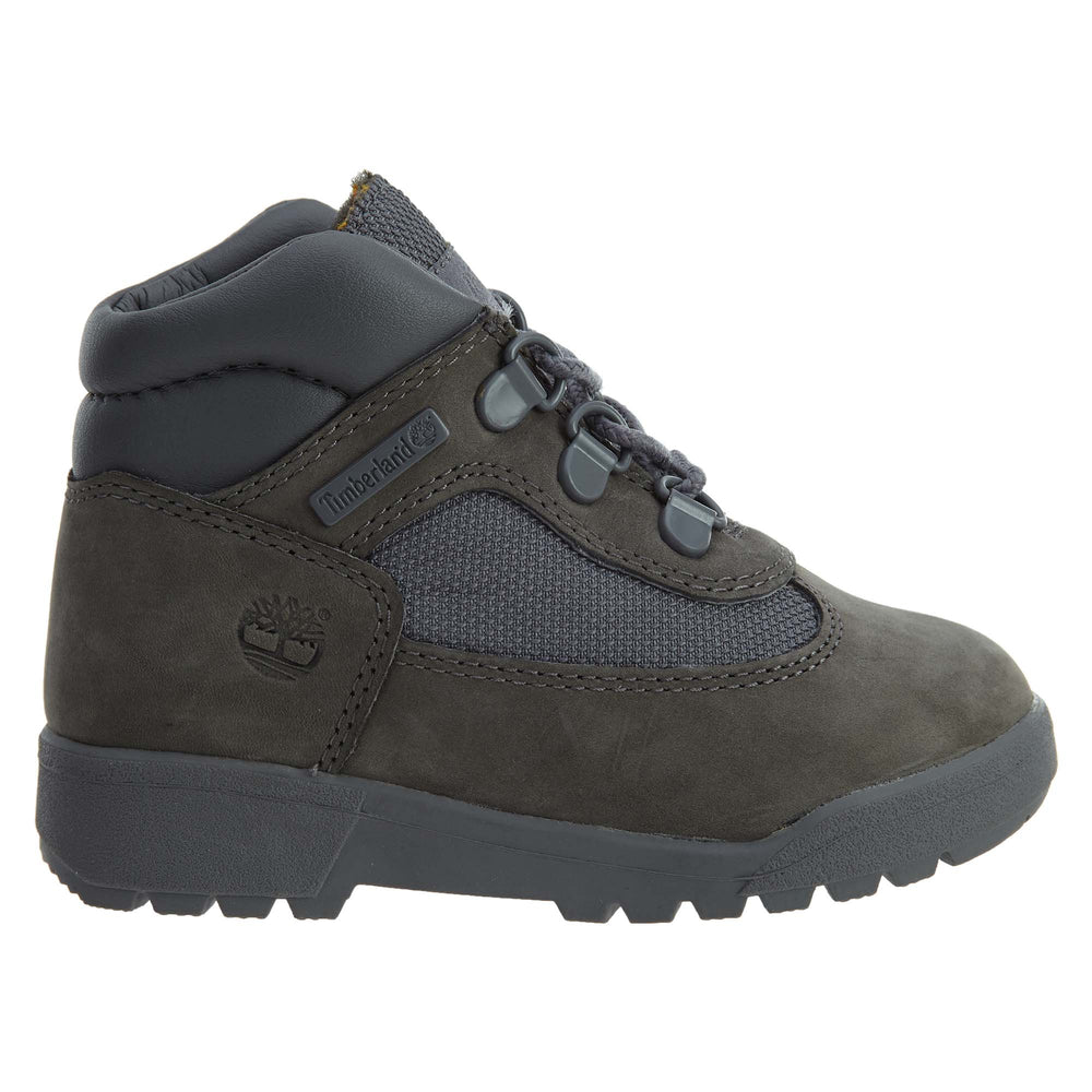 Timberland Field Boot Toddlers Style : Tb0a13if