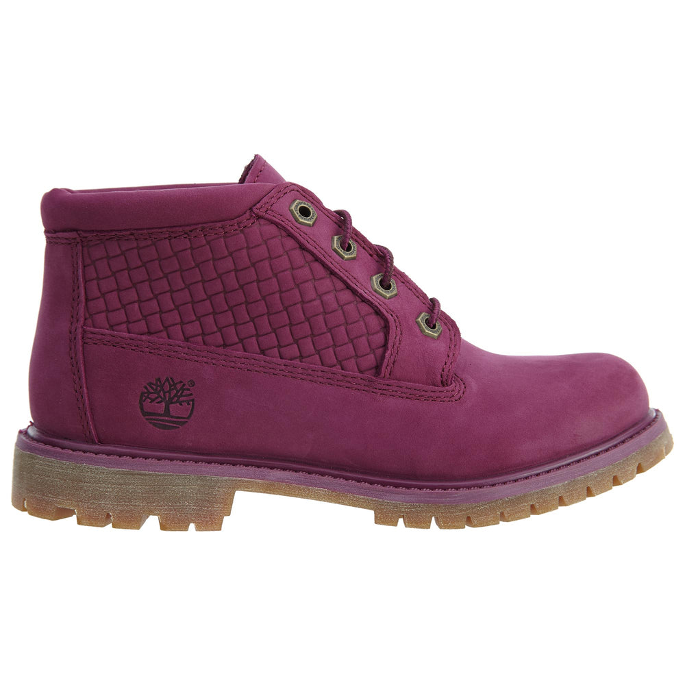 Timberland Nellie Womens Style : Tb0a13yv