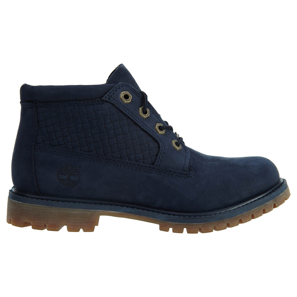 Timberland Nellie Womens Style : Tb0a13z2
