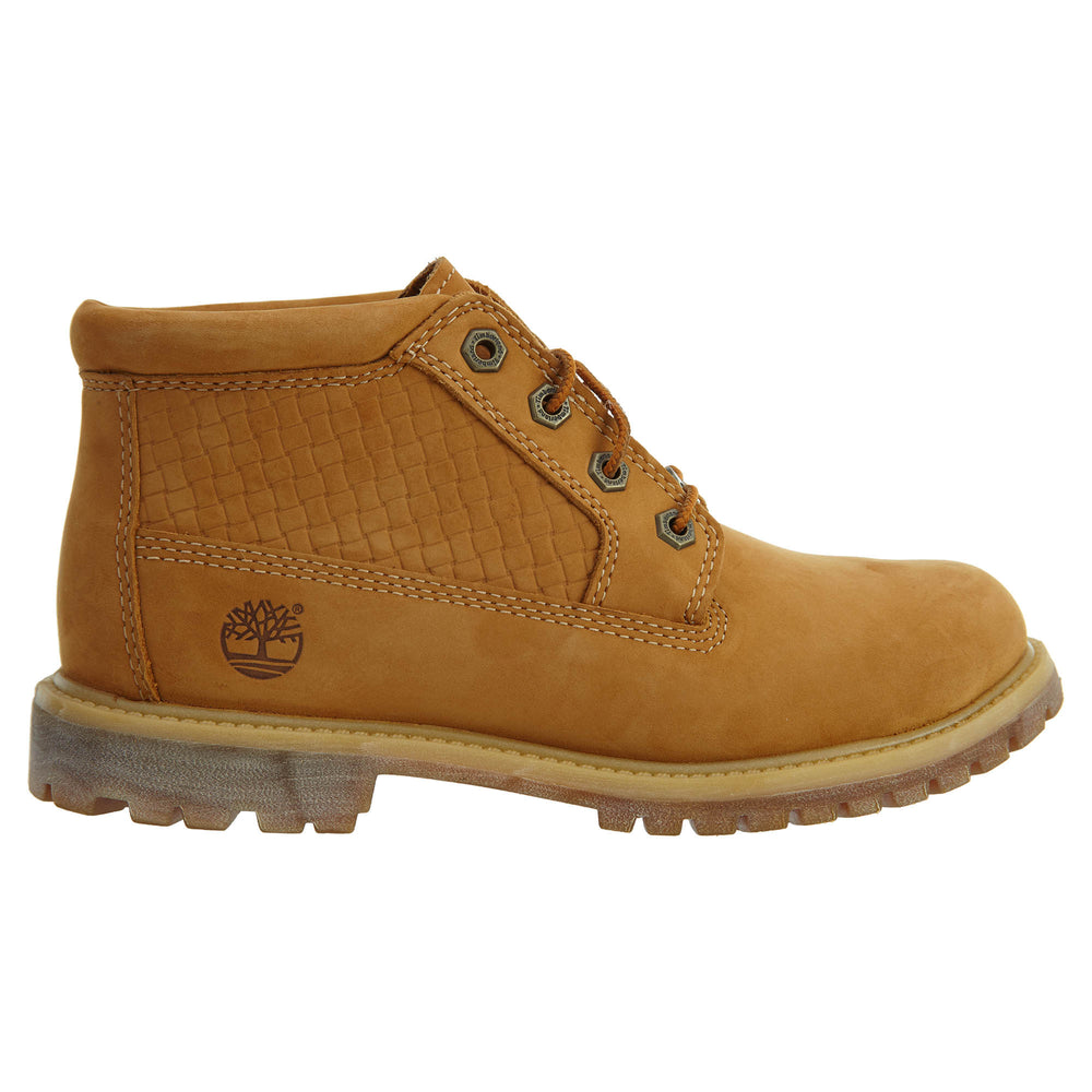 Timberland Nellie Womens Style : Tb0a13z7