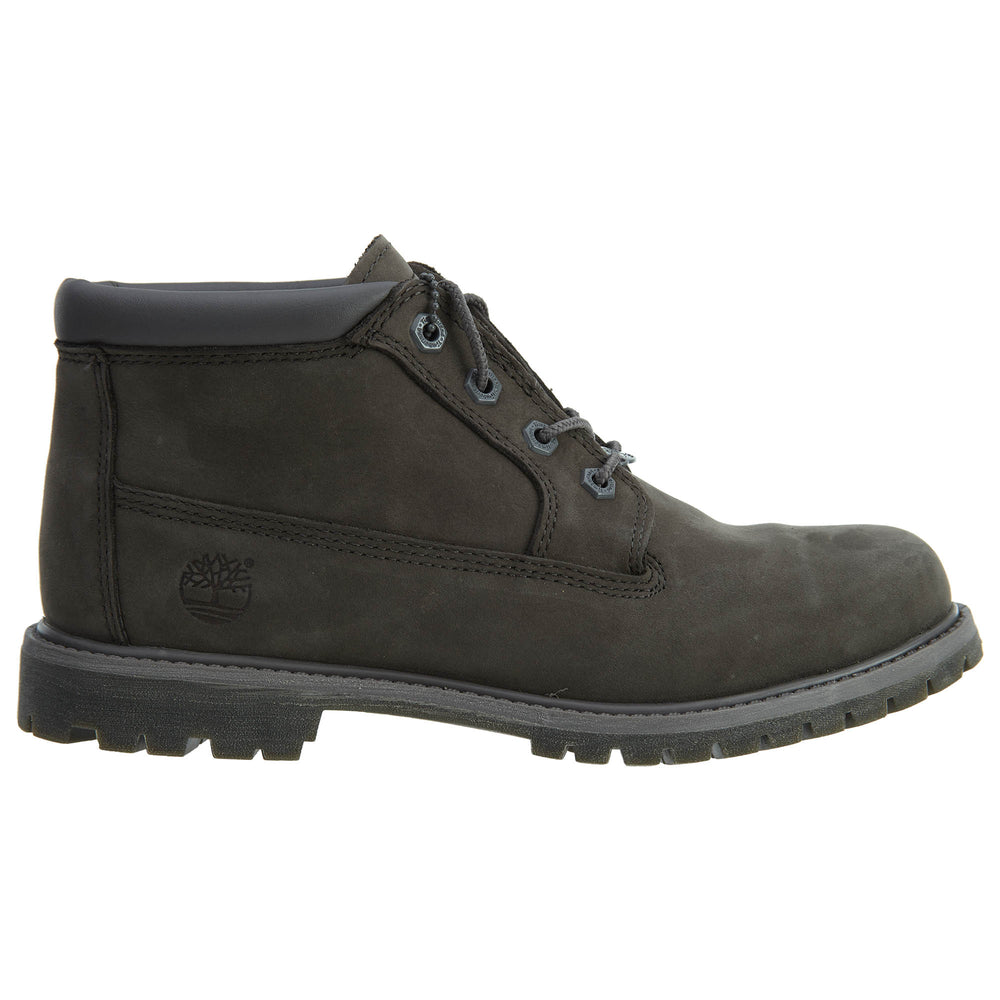 Timberland Nellie Womens Style : Tb0a14ql