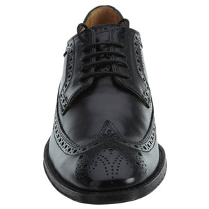 Cole Haan Lionel  Long Wing .Ox Mens Style : C13374