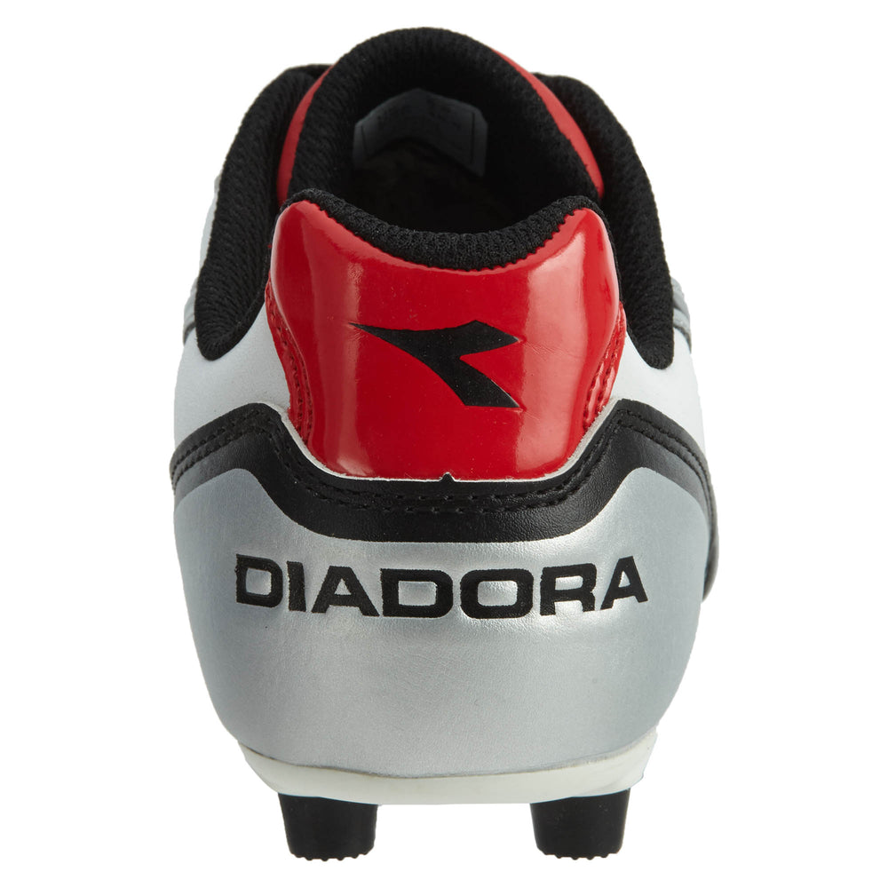 Diadora  Capitano Lt Md Soccer Cleat Mens Style : 714014