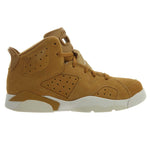 Jordan 6 Retro Bp Little Kids Style : 384666